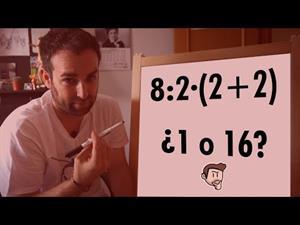 Reto matemático 8:2•(2+2)