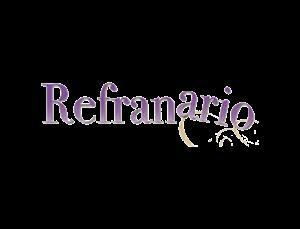 Refranario, diccionario de refranes usuales en español