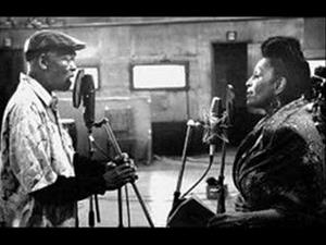Cuba sin rumba: Historia y música cubana (Café del sur - RTVE)