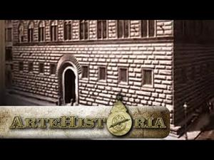 Palacios renacentistas italianos