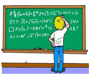 Expresiones algebraicas (Educarchile)