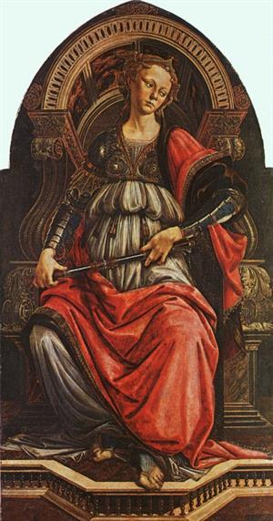 Arte renacentista (historiadelartemgm.com.ar)