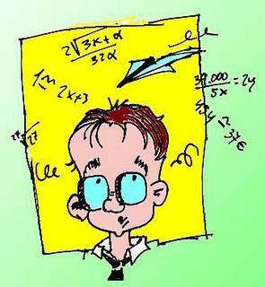 Ejercicios Resueltos de Ciencias, Dibujo Técnico, etc.