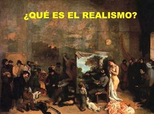 Realismo. Artecreha