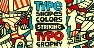 Cómo crear bellas infografías sin saber diseño gráfico