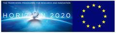 H2020 - Funding opportunities - Consortium building
