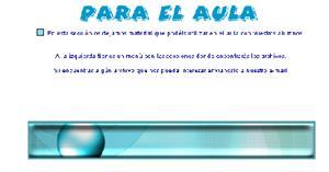 Grupo Topmanta (programas educativos para el aula)