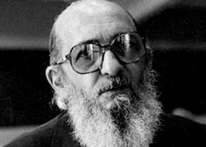 50 citas sobre Paulo Freire imprescindible para el mundo educativo