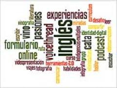 Experiencia ´Inglés Técnico para 1º de Vitivinicultura´para #redesedu12