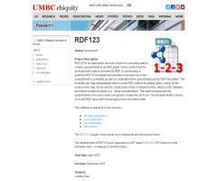 RDF123