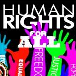 Trabaja los Derechos Humanos en el aula (Noticias de Uso didáctico)