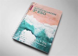 Cuaderno de verano para alumnos de 3ºESO #YSTP