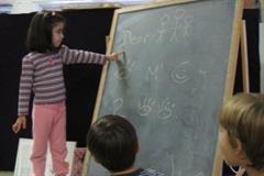 Inteligencias múltiples, no todos los niños aprenden igual | Revista Consumer