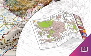 Conceptos cartográficos.