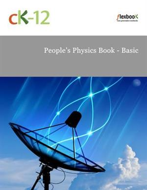 People's Physics Book - Basic