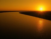 La costa nord-est brasilera (Edu3.cat)