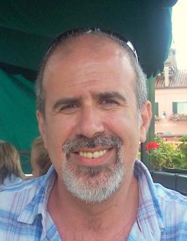 Recursos de Educación Musicalen el Blog de Massimo Pennesi