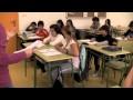 Aula Didactalia - Javier Jiménez - Método de cálculo mental (3 de 4) En la práctica