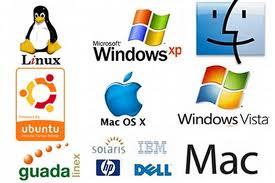 Significado y tipos de Sistema Operativo