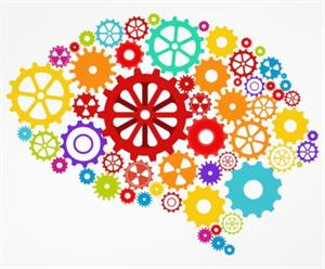 psicoactiva.com: comprueba tu nivel de inteligencia y más test sobre cualidades educativas