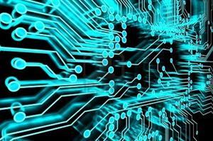 electronicafacil.net: circuitos y esquemas electrónicos