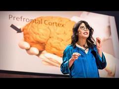 Os efectos transformadores do exercicio sobre o cerebro