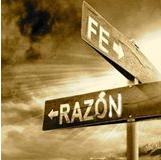Problema de la existencia de Unamuno: razón y fe (Didacfilo)