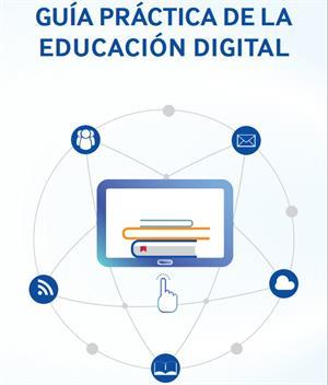 Guía Práctica de la Educación Digital (Samsung)