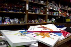 Los padres de la escuela pública recomiendan no comprar manuales (elpais.com)