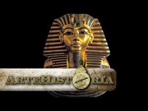 Egipto y Mesopotamia. II milenio a. C. (Historia del Arte)