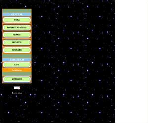 Pvivov.net: Física,Matemáticas Básicas,Química de E.S.O. y  Bachillerato para alumnos y profesores