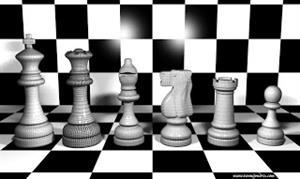 JaqueMate, portal de ajedrez escolar (educared)