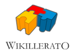 Historia en  Wikillerato