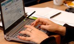 ESTUDIAR 2.0: Nuevo método de estudio