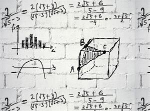 Explicamat, explicações de Matemática. Ejercicios y exámenes de Matemáticas en portugués