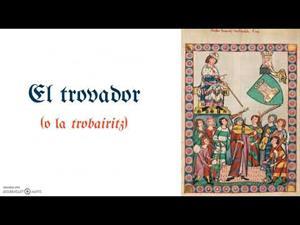 La Poesía en la Edad Media