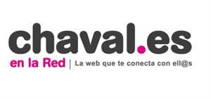 Chaval.es, navegar de forma segura en Internet