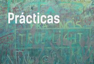 Ecuaciones bicuadradas | Ejercicios resueltos #YSTP