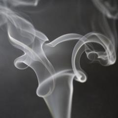 El tabaquismo y la salud: un problema de todos.