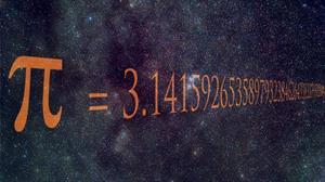 Los misterios del número Pi aún sin resolver