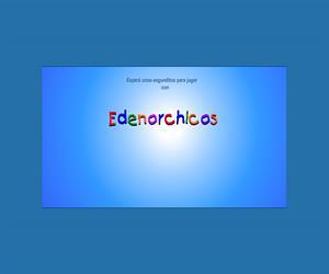EdenorChicos: aprendizaje divertido sobre la electricidad para niños