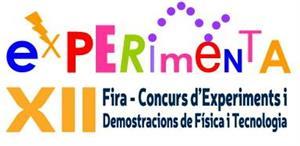 Concurso de experimentos de Física y Tecnología. VII Edición (Universitat de València)