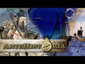 Historia de España 6: Los Austrias Mayores (Artehistoria)