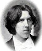 Biografía de Oscar Wilde (1854-1900)