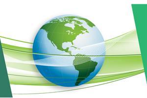 Los movimientos de la Tierra Educando)