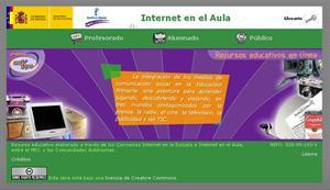 Mekos: Integración de los medios de comunicación social