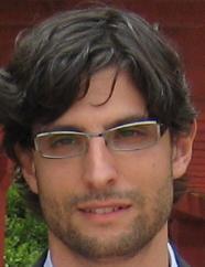 """José Luis Lara (educacionfisic aenprimaria.es): """"Compartir mi trabajo me ha permitido conocer a otros docentes y nuevas ideas"""""""