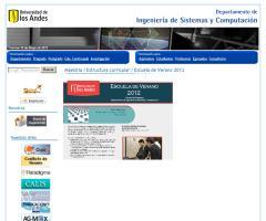 Escuela de verano: Web Semántica