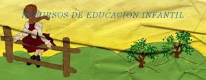 Loyca, blog de recursos educativos para Educación Infantil