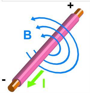 Principia, centro de ciencia (material didáctico)